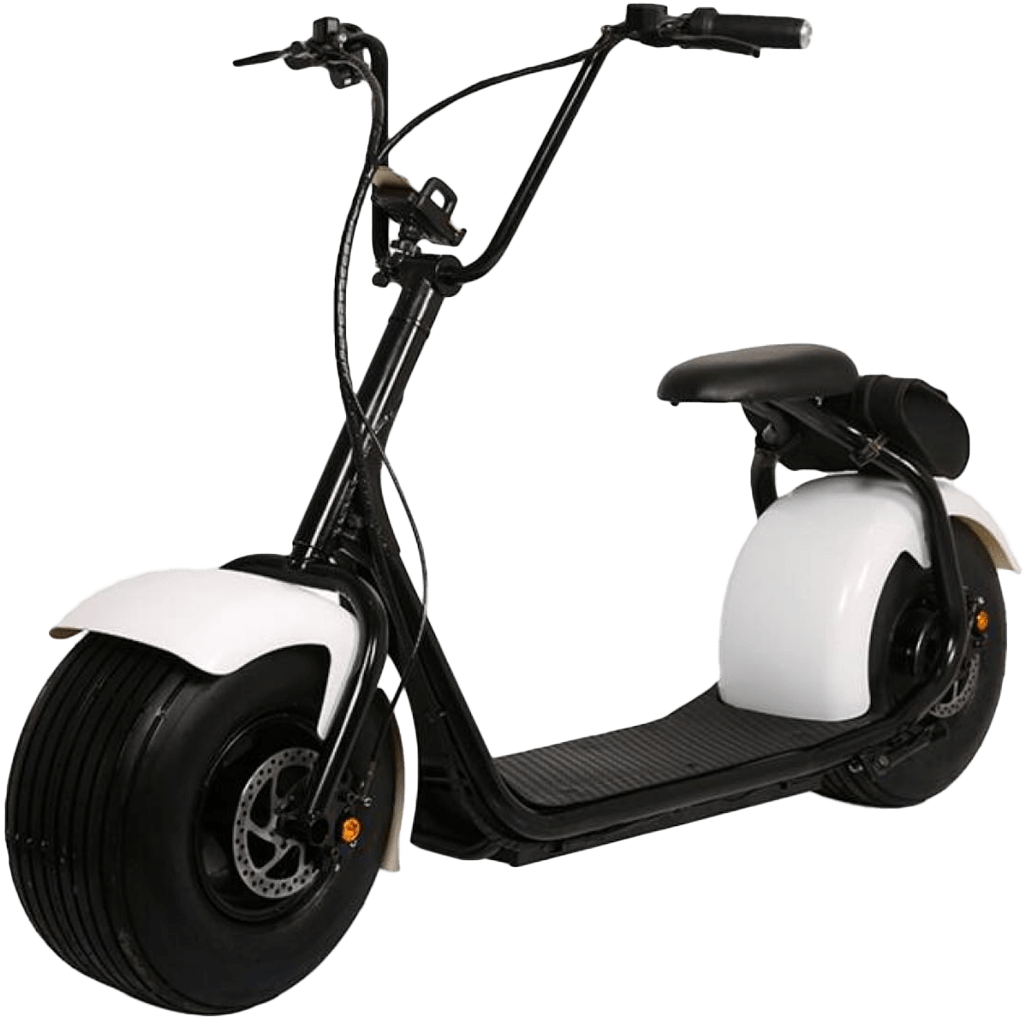 harley electric scooter img